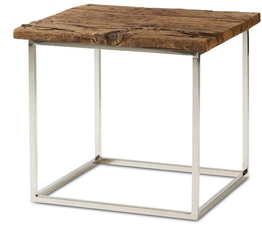 Magnificent Best Verona Coffee Tables Within Brownstone Furniture Verona Rectangular Coffee End Tables And (View 40 of 50)