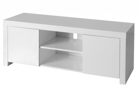 Magnificent Best White High Gloss Corner TV Stands With Regard To 17 White Gloss Corner Tv Unit White Gloss Corner Tv Unit In (Image 34 of 50)