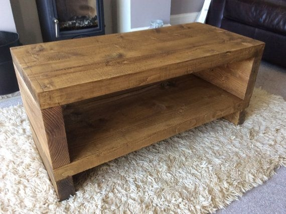 Magnificent Best Wooden TV Stands With Doors Inside Best 25 Solid Wood Tv Stand Ideas On Pinterest Reclaimed Wood (Image 27 of 50)