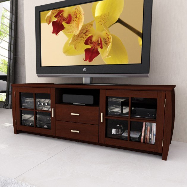 Magnificent Brand New Cabinet TV Stands In Tv Cabinet Stand Dream Home Designer (Image 37 of 50)