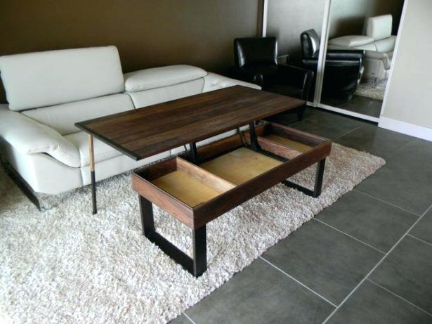 Magnificent Brand New Coffee Tables With Lift Up Top Within Lift Up Top Coffee Table Ikea Lift Up Top Coffee Table Diy (Image 24 of 40)