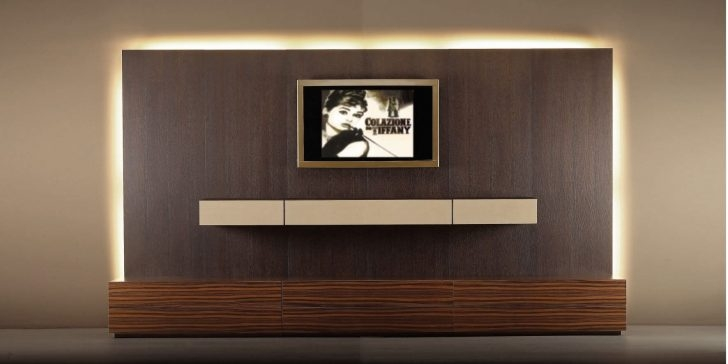 Magnificent Brand New Contemporary TV Cabinets With Regard To Tv Cabinets For Flat Screens With Doors Wall Mount Furniture Ultra (Image 39 of 50)