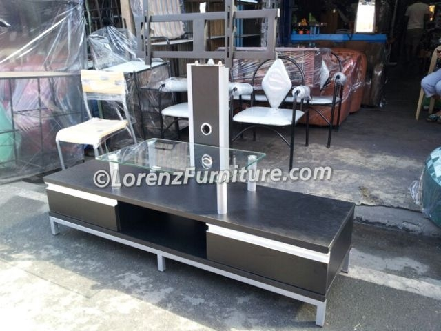 Magnificent Brand New Elevated TV Stands For Elevated Tv Stand With Movable Bracket Model (View 15 of 50)