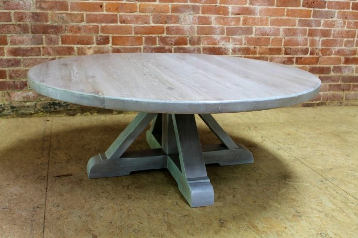 Magnificent Brand New Grey Wash Coffee Tables Regarding Coffee Table Impressive Grey Wash Coffee Table Rustic Gray (Image 34 of 50)