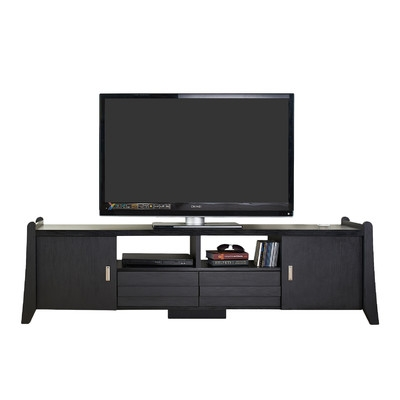 Magnificent Brand New Hokku TV Stands With Regard To Hokku Designs Alphonse 70 Tv Stand Reviews Wayfair (Image 36 of 50)