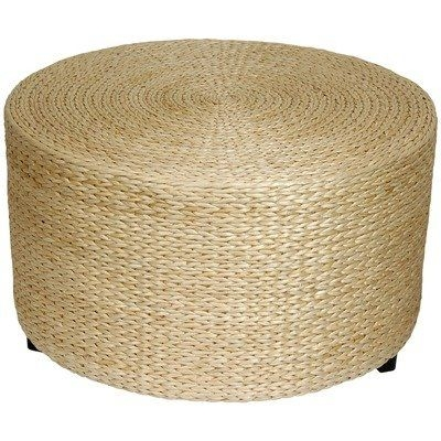 Magnificent Brand New Round Woven Coffee Tables Throughout 27 Best Rattan Coffee Tables Images On Pinterest Rattan Coffee (Image 42 of 50)