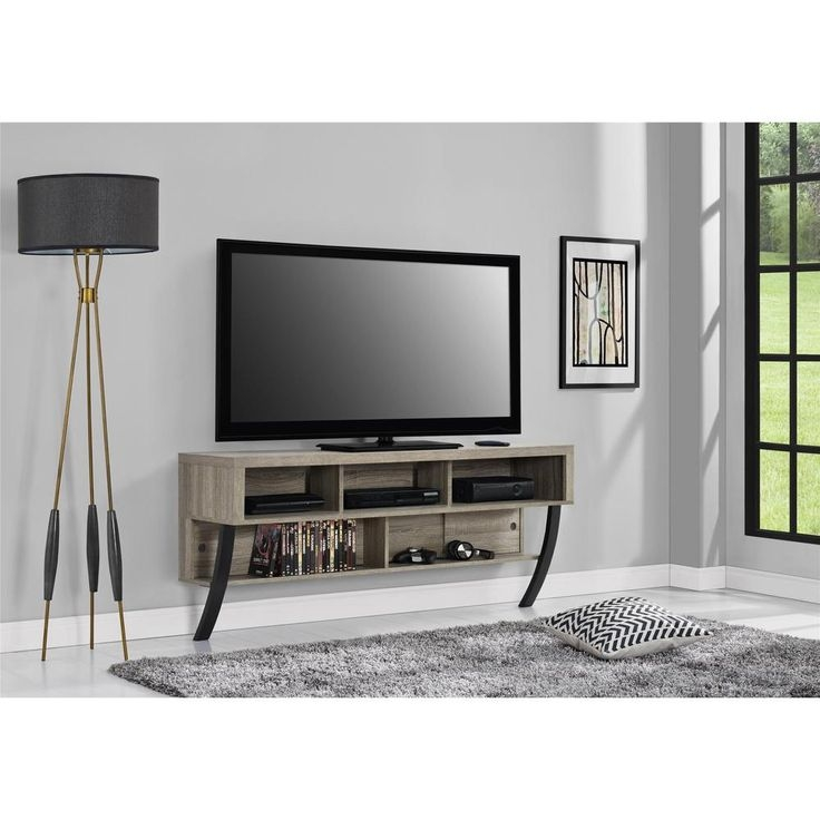 Magnificent Common 65 Inch TV Stands With Integrated Mount In Best 20 65 Inch Tv Stand Ideas On Pinterest Walmart Tv Prices (Image 34 of 50)