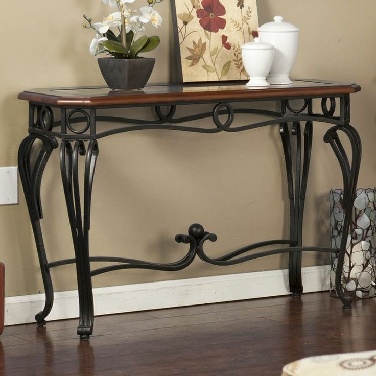 Magnificent Common Cast Iron TV Stands In 25 Best Tv Stands Images On Pinterest (Image 31 of 50)