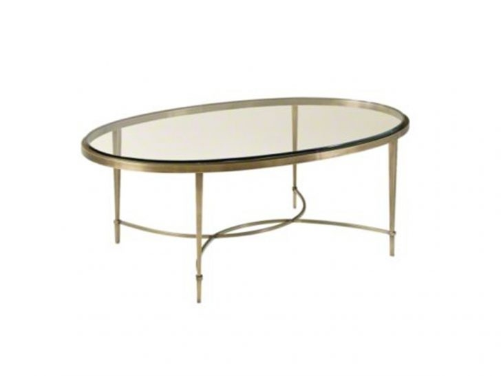 Magnificent Common Metal Oval Coffee Tables Pertaining To Coffee Table Oval Coffee Table Australia Oval Glass Coffee Table (Image 35 of 50)