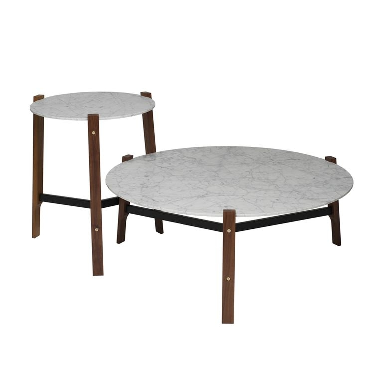 Magnificent Common Range Coffee Tables Within 25 Best Adesso Coffee Tables Images On Pinterest Cocktail Tables (Image 29 of 50)