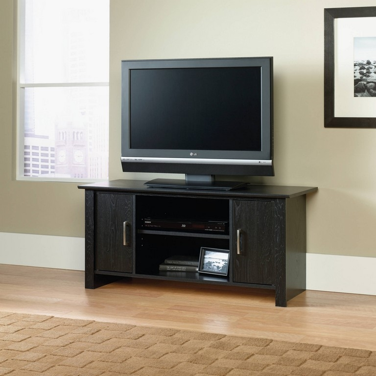 Magnificent Common Tall TV Stands For Flat Screen Within Tall Tv Stand For Small Bedroom Exquisite Marvelous Tall Tv Stand (Image 32 of 50)