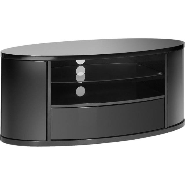 Magnificent Common Techlink Riva TV Stands For Techlink Tv Stand Ebay (Image 33 of 50)