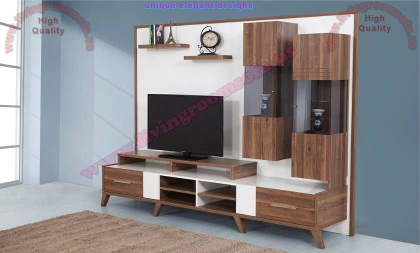 Magnificent Common White TV Stands For Flat Screens Regarding Modern Tv Stand White Tv Cabinet Flat Screen Tv Stands Interior (Image 37 of 50)