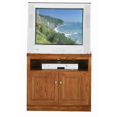 Magnificent Deluxe Honey Oak TV Stands For Best 25 Oak Tv Stands Ideas Only On Pinterest Metal Work Metal (View 36 of 50)