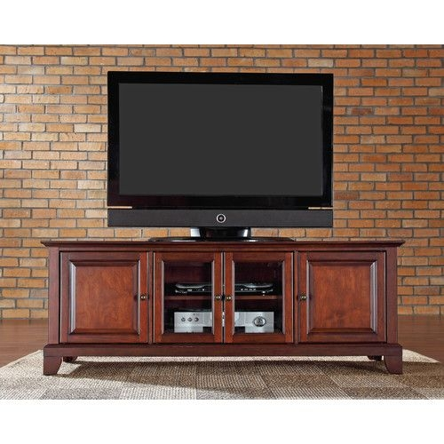Magnificent Deluxe Joss And Main TV Stands Intended For 32 Best Tv Stands Images On Pinterest (Image 38 of 50)