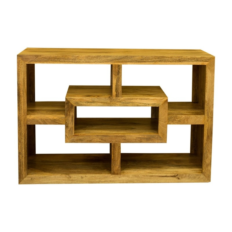 Magnificent Deluxe Mango TV Stands Intended For Tv Dvd Units Sheesham Tv Stands Indian Tv Stands Sheesham Tv (View 23 of 50)