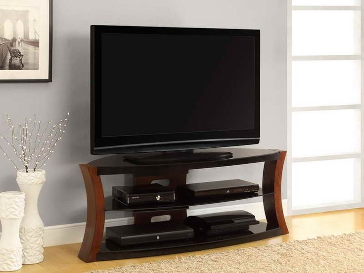 Magnificent Deluxe Milano TV Stands Regarding 37 Best Get The Benefit Of Rotating Television Stand Images On (Image 31 of 50)