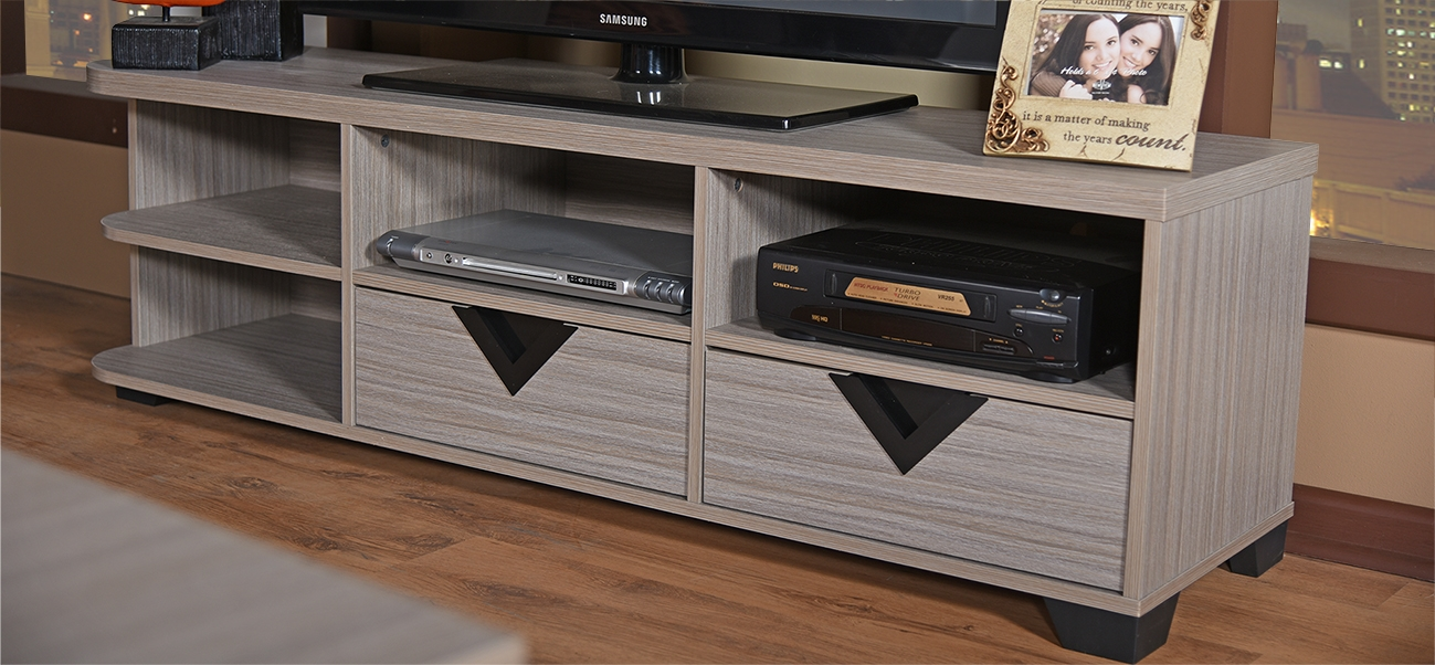 Magnificent Deluxe Plasma TV Stands Inside Diamond Plasma Tv Stand Discount Decor Cheap Mattresses (Image 36 of 50)