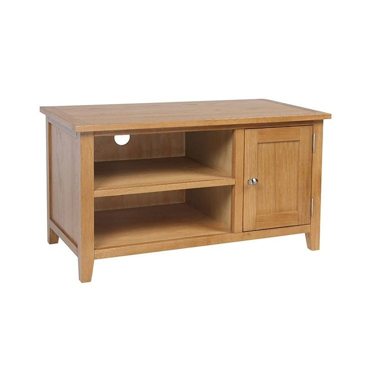 Magnificent Deluxe Small Oak TV Cabinets Throughout 102 Best Tv Cabinets Images On Pinterest Tv Units Tv Cabinets (View 37 of 50)