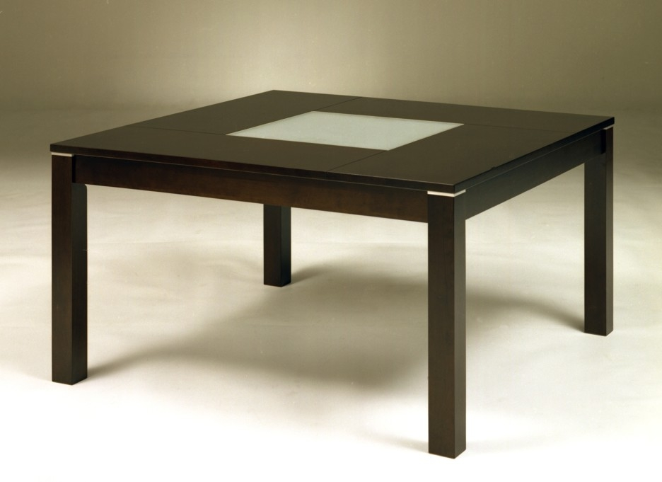 Magnificent Deluxe Square Dark Wood Coffee Tables In Wonderful Vintage Coffee Table (Image 32 of 50)