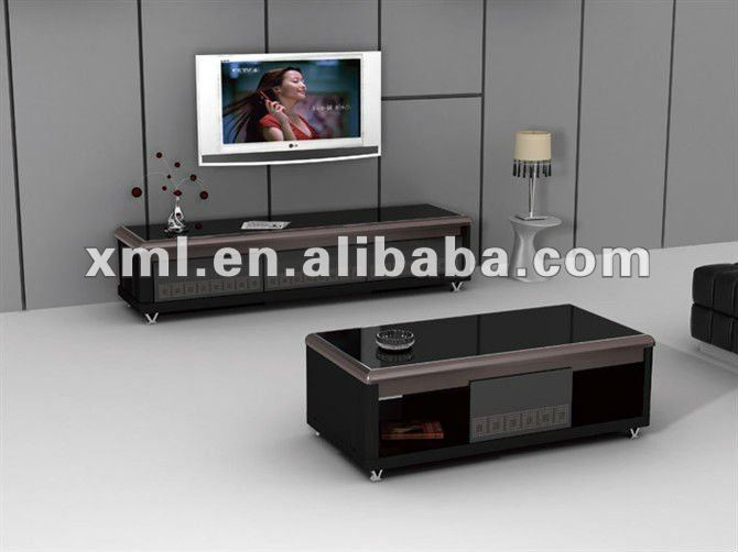 Magnificent Deluxe TV Stand Wall Units With Lcd Tv Stand Wall Unit Designs Buy Lcd Tv Stand Wall Unit (Image 37 of 50)