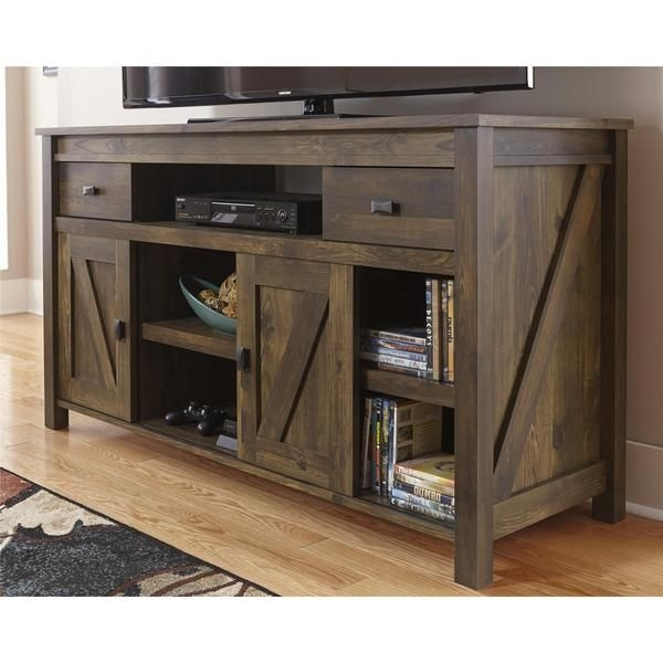 Magnificent Elite 61 Inch TV Stands For Best 20 60 Inch Tv Stand Ideas On Pinterest Rustic Tv Stands (View 22 of 50)