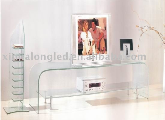Magnificent Elite Acrylic TV Stands Throughout Acrylic Tv Stands Acrylic Tv Stands Suppliers And Manufacturers (Image 34 of 50)