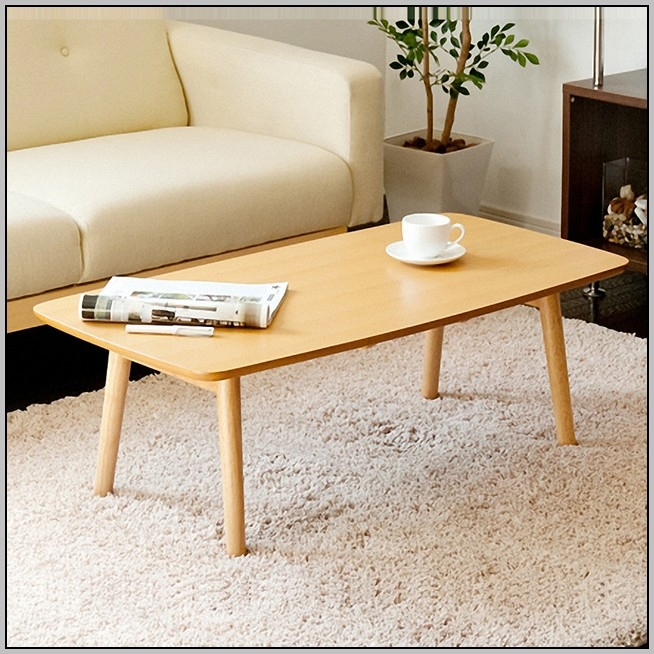 Magnificent Elite Coffee Tables With Rounded Corners Inside Square Coffee Table With Rounded Corners Coffee Table Home (View 40 of 50)