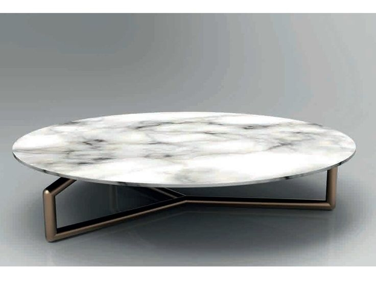 Magnificent Elite Marble Round Coffee Tables Within 357 Best Occasional Coffee Tables Images On Pinterest Side (View 42 of 50)