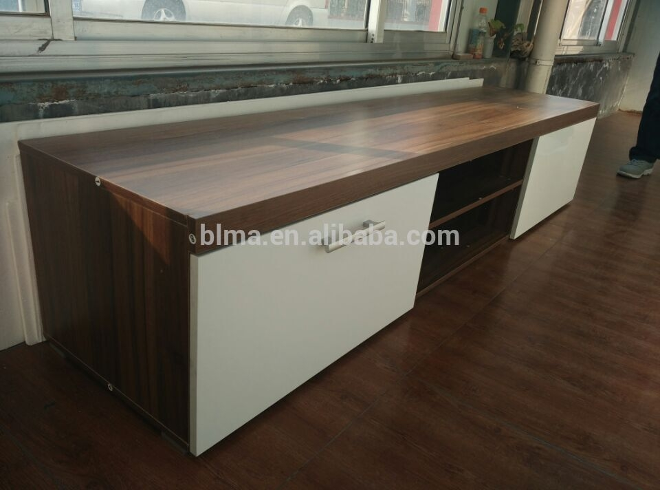 Magnificent Elite Mirror TV Cabinets Throughout Mirror Tv Cabinet Mirror Tv Cabinet Suppliers And Manufacturers (Image 34 of 50)