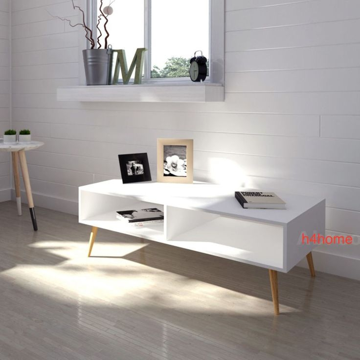 Magnificent Elite Retro White Coffee Tables In Best 25 Retro Coffee Tables Ideas On Pinterest Geek Decor (View 30 of 50)