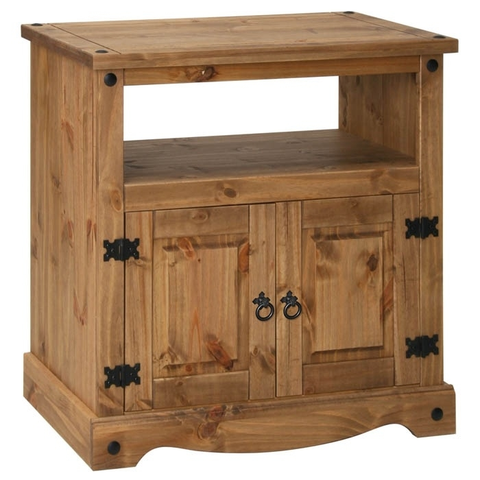 Magnificent Elite Rustic Pine TV Cabinets Regarding 21 Best Terrific Tv Stands Images On Pinterest Tv Stands Tv (Image 26 of 50)