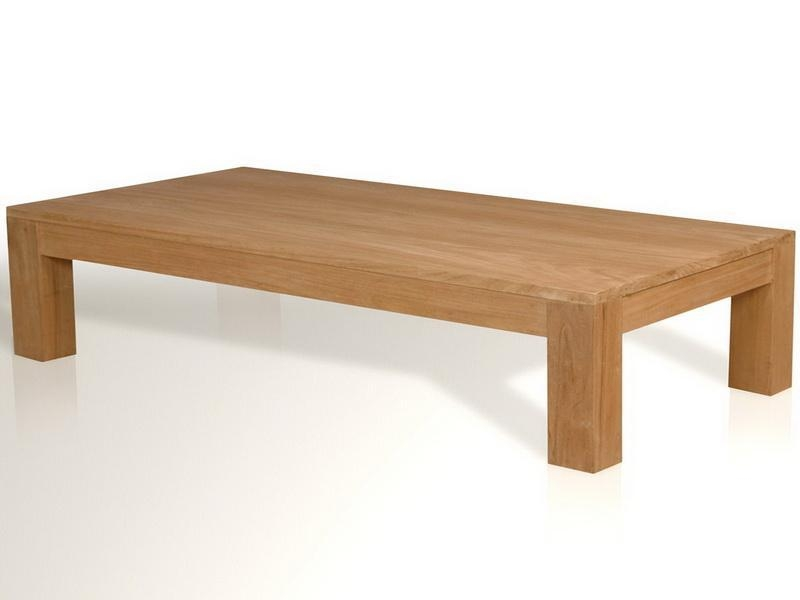 Magnificent Elite Short Legs Coffee Tables Intended For Wood Coffee Table Legs (Image 37 of 50)