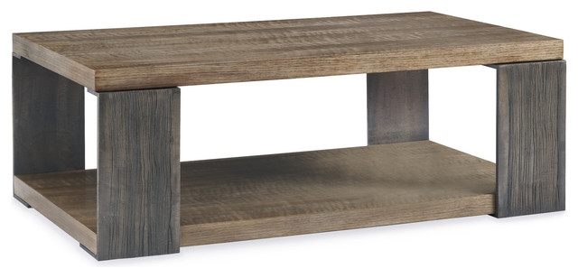 Magnificent Elite Small Coffee Tables With Shelf Throughout Modern Small Coffee Tables Table And Estate (Image 30 of 40)