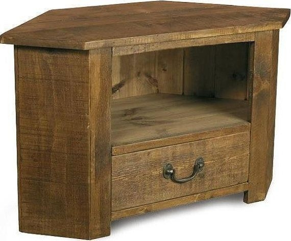 Magnificent Elite Solid Pine TV Cabinets In 25 Best Tv Stand Images On Pinterest Tv Stands Entertainment (Image 41 of 50)