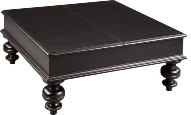 Magnificent Elite Square Black Coffee Tables Inside Coffee Table Black Square Coffee Table Small Square Coffee Table (View 17 of 40)