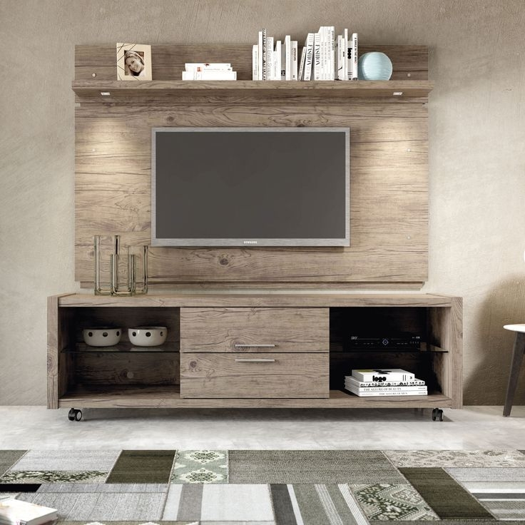Magnificent Elite Wood TV Stands With Swivel Mount Intended For Best 25 Swivel Tv Stand Ideas On Pinterest Tvs For Bedrooms Tv (Image 29 of 50)