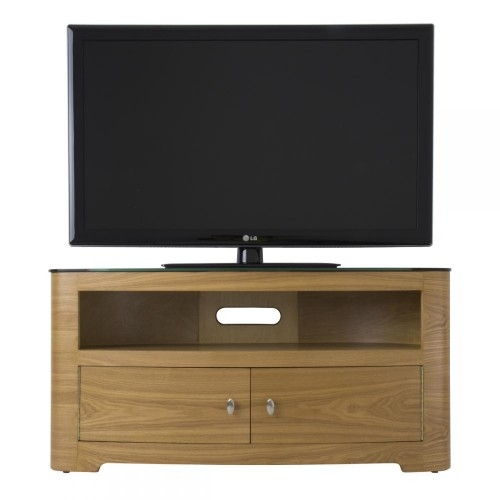 Magnificent Famous Beam Thru TV Stands Inside Tv Stands Modern Units Cabinets For Tvs Uk Free Delivery (View 15 of 50)