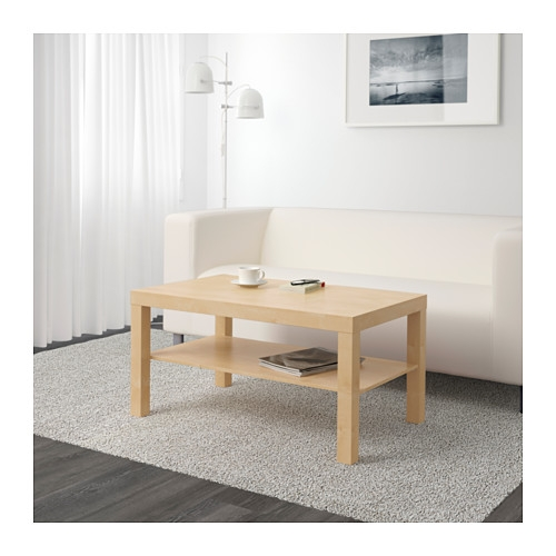 Featured Image of Beige Coffee Tables
