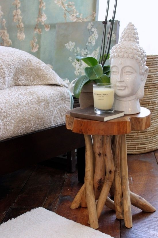 Magnificent Famous Buddha Coffee Tables Pertaining To Best 20 Buddha Decor Ideas On Pinterest Buddha Living Room (View 10 of 50)