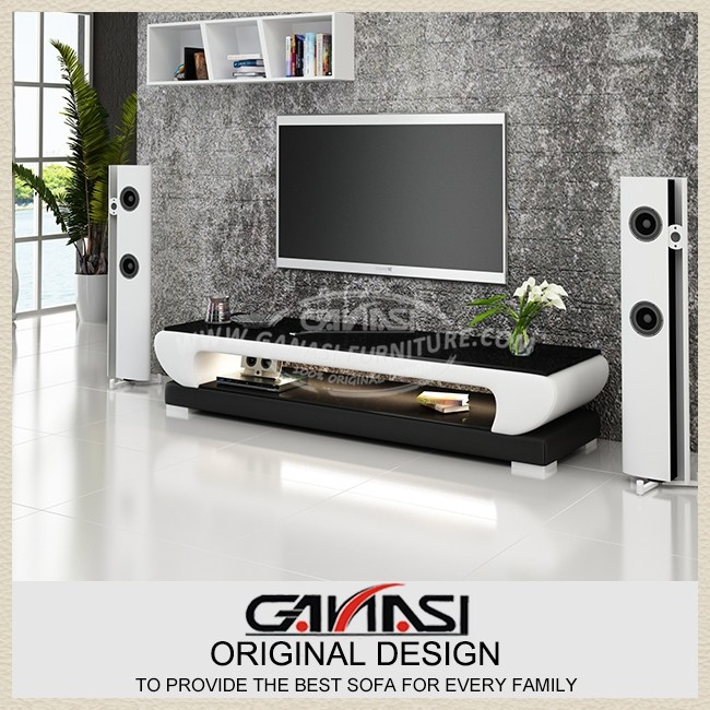 Magnificent Famous Cheap White TV Stands With White Tv Stand Cheap Home Design Ideas (Image 40 of 50)