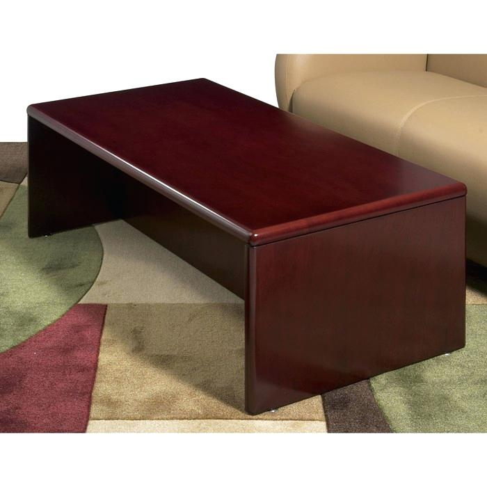 Magnificent Famous Cherry Wood Coffee Table Sets In Dark Cherry Wood Coffee Table Set Tag Dark Cherry Coffee Table (Image 36 of 50)
