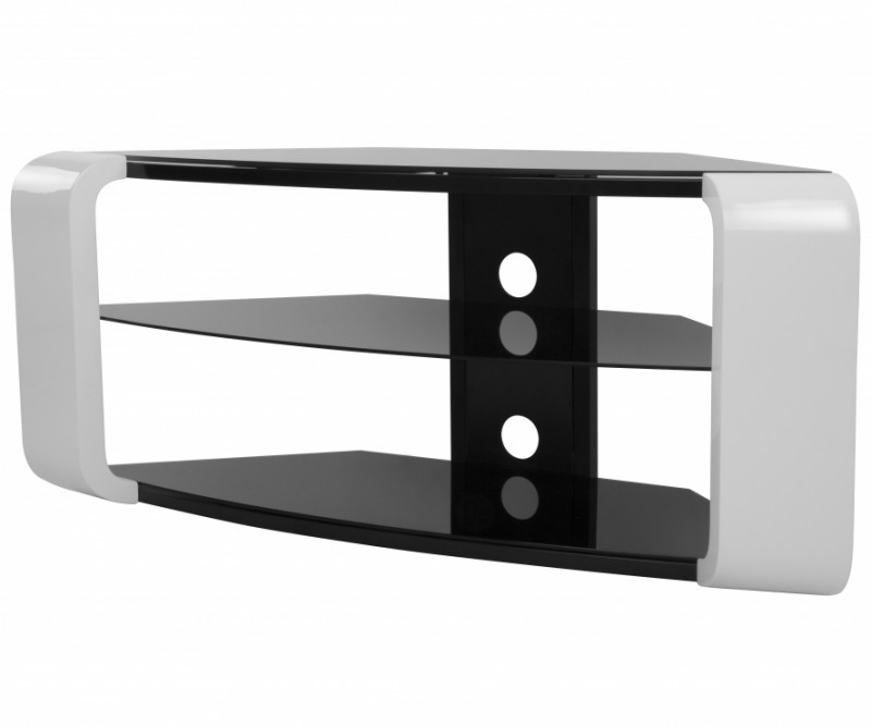 Magnificent Famous Como TV Stands For Tv Stands (Image 34 of 50)