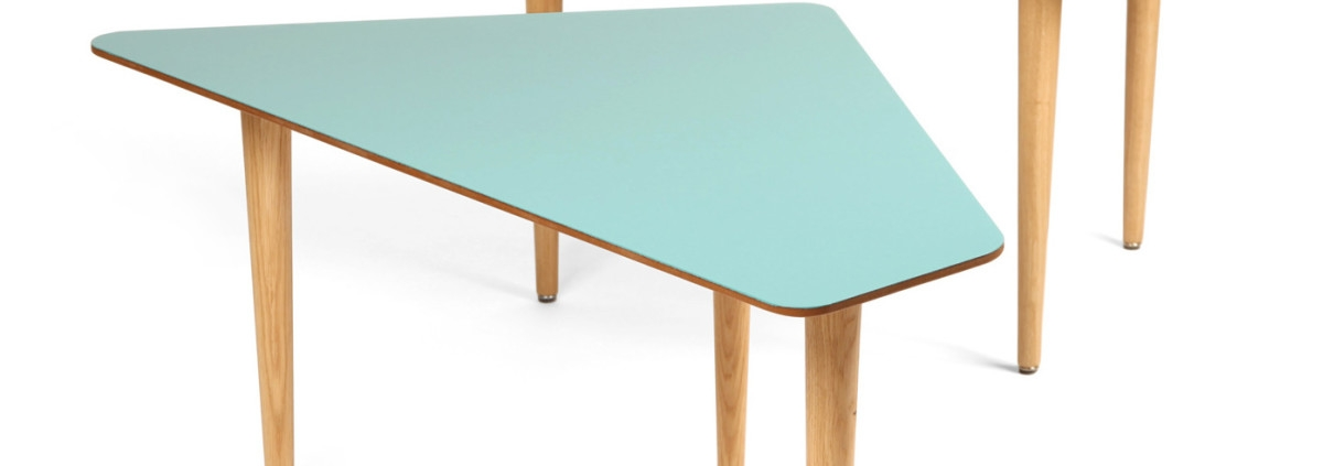 Magnificent Famous Cosmo Coffee Tables For New Cosmo Coffee Table Now Available Oot Oot (View 31 of 50)