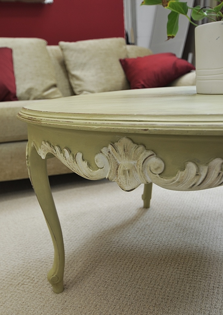 Magnificent Famous Curve Coffee Tables Pertaining To 34 Best Our Small Tables Images On Pinterest Small Tables (Image 30 of 50)