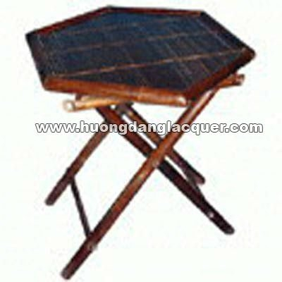 Magnificent Famous Ethnic Coffee Tables Intended For Ethnic Coffee Tables Ethnic Coffee Tables Suppliers And (Image 30 of 50)