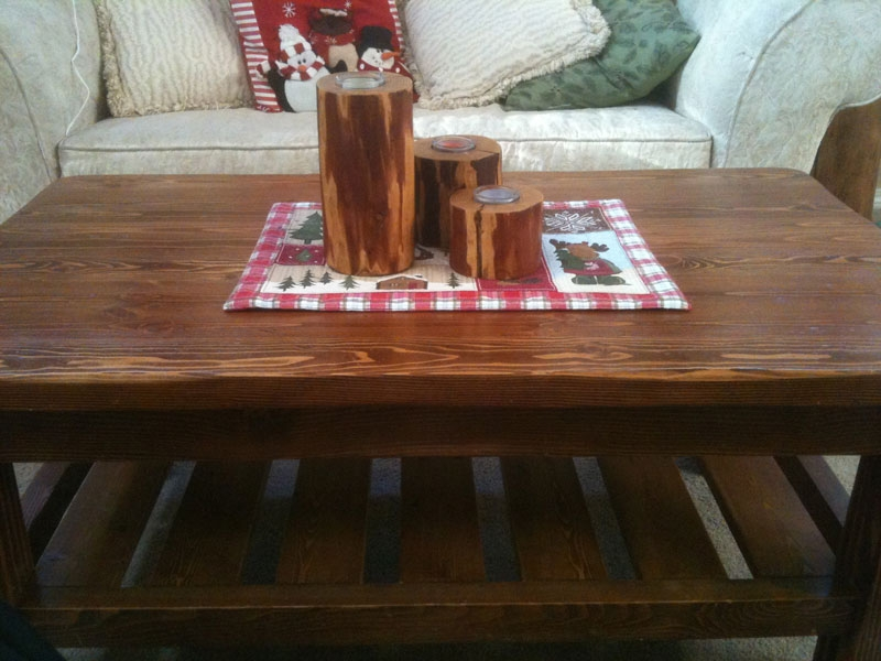 Magnificent Famous Large Wood Coffee Tables Throughout Custom Wood Coffee Table Beautiful Pictures Photos Of Remodeling (Image 31 of 50)