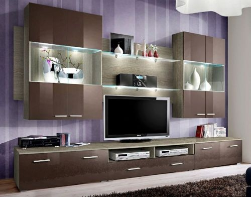 Magnificent Famous Long TV Cabinets Furniture In Top 25 Best Long Tv Stand Ideas On Pinterest Diy Entertainment (View 24 of 50)
