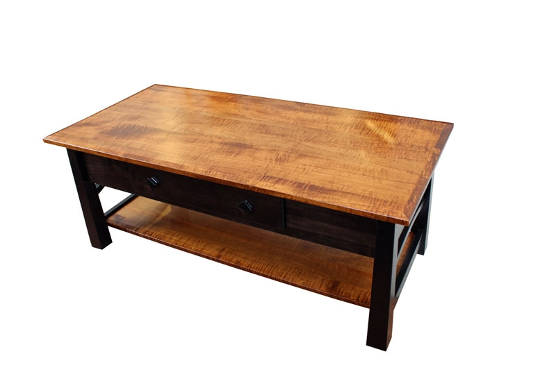Magnificent Famous Madison Coffee Tables For Madison Bow Coffee Table Ohio Hardword Upholstered Furniture (Image 26 of 40)