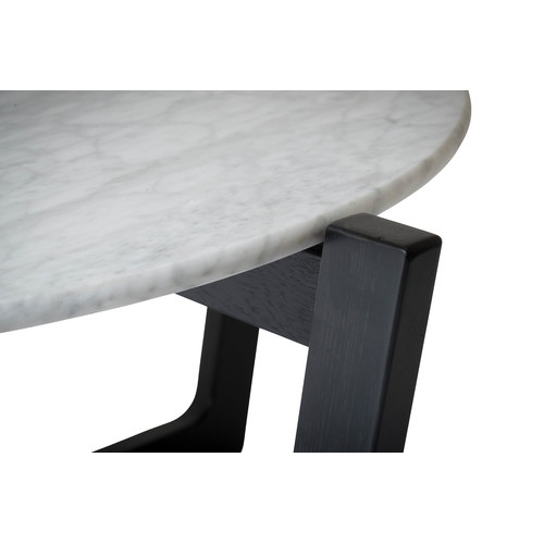 Magnificent Famous Monterey Coffee Tables Within Estudio Furniture Marble Monterey Coffee Table Reviews Temple (Image 32 of 50)
